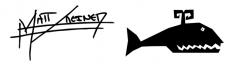 cropped-matt-greiner-logo-tab-ret.png