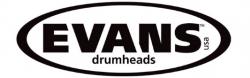 evans-drumheads-sponsor-matt-greiner